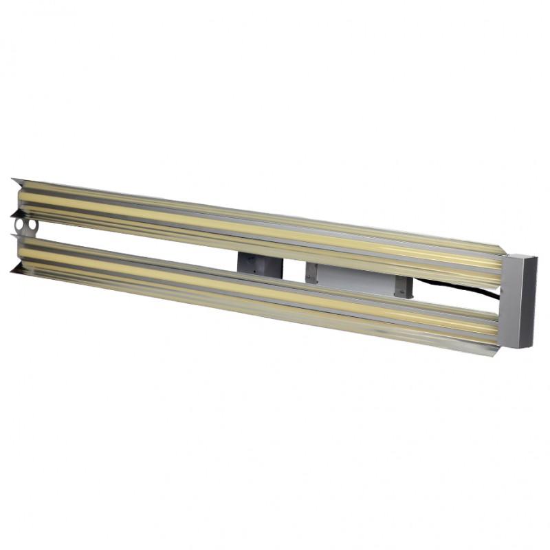 4ft. Linear - 2 Tube