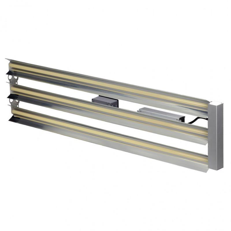 4ft. Linear - 3 Tube