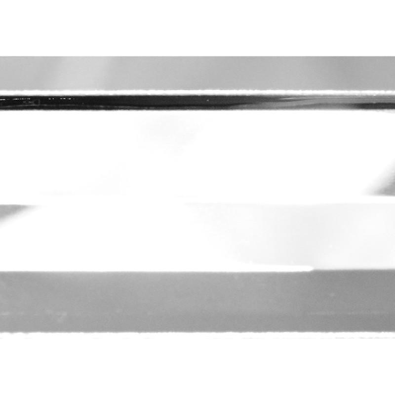 Specular Silver Low Bay Reflectors