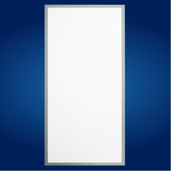 Flat Panel Troffer
