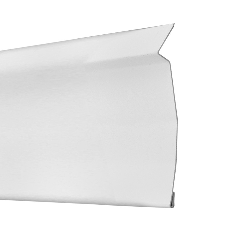 Specular White Reflectors