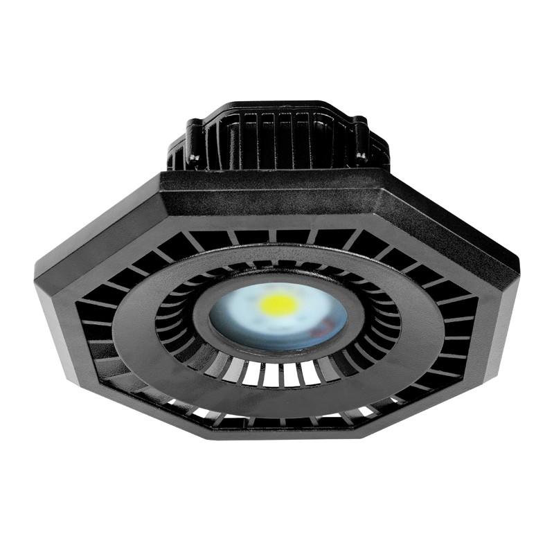 C Series Low Bay / Task Light