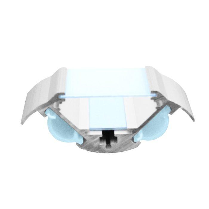 Mantis Task Light