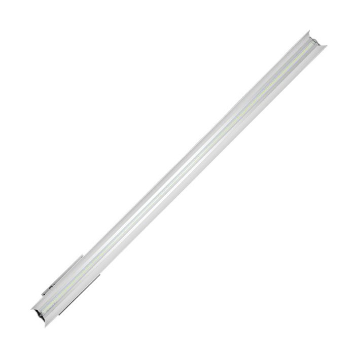 Linear Task Light