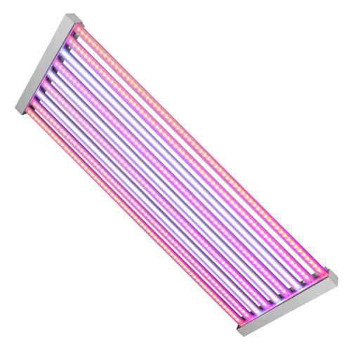 Linear Grow Lights