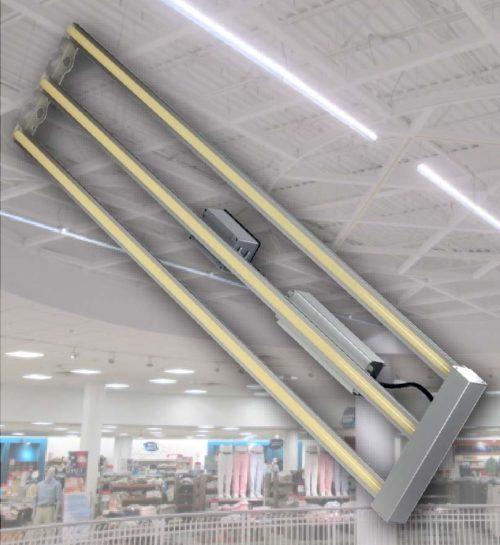 RP LED Linears