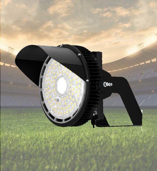 Spot/Sport Light